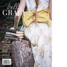 Bella Grace Issue 5