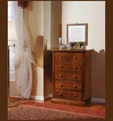 Mobilier Living Din Lemn Masiv Executat In Stil Clasic Italienesc Acum Si In Romania. Dresser As Nightstand, Zara, Retro, Modern, Table, Furniture, Vintage, Design, Home Decor