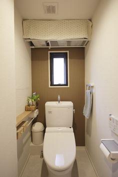 リフォーム・リノベーションの事例|トイレ|施工事例No.360ソファに座れば視線の先に最高の眺望!|スタイル工房