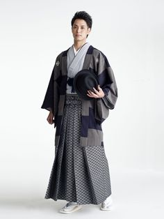 men's wedding kimono - Google Search