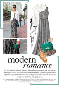 """""""8-23-12"""" by jlorie on Polyvore"""