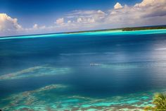 www.hqwallpapers.top web wallpapers beautiful-lagoon-at-bora-bora-island 2048x1366.jpg