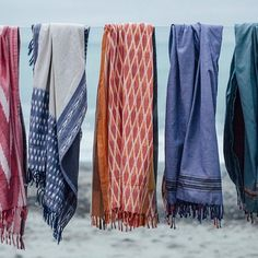 Our adult towels are so lightweight they are the perfect accessory for the beach, pool, or for travel. . . . . . . #suayandco #pooltravelbeach #sun #summer #tanlines #blanket #beach #travel #utahisrad #california #beachtowels #beachtowel #utah #wonderlust #explore #swim #pool #childrensboutique #beachlife #beachstyle #hamptons #hamptonsstyle #costal #costalliving #hoodedtowels #kidstowels