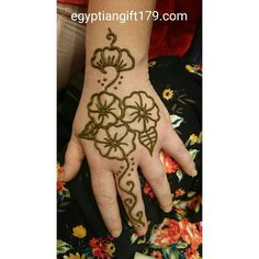 #henna #hennatattoo #henna_tattoo #egyptian_henna_tattoo_orlando_florida #hennaflorida #florida_henna #hennaorlando #disney #disneyland #disneyorlando #disneyresort #florida #floridalife #orlandobeauty #hennaorlando #orlandohenna #orangelakeresort #macys #floridamall #orlando #floridagirls #disneylife #miami #love #Summer2015 #usa #orlandobeauty #hennatattoonearme #hennausa #hennaart #hennaartist #summerbreak #celebration #daytonabeach #tampa #clearwater #hennastain #henna_on_google…