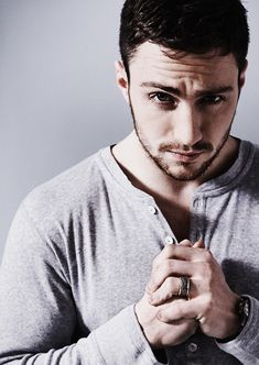 aaron taylor johnson m...
