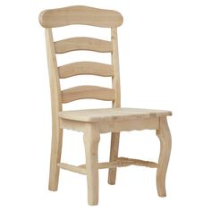 August Grove Imogene French Country Side Chair & Reviews   Wayfair