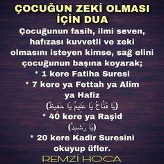 Islam Quran, Allah, Pray, Periodic Table, Spirituality, Instagram, Rage, Amigurumi, Religious Quotes