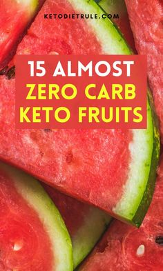 Ketogenic Diet Meal Plan, Ketosis Diet, Keto Meal Plan, Ketogenic Recipes, Keto Recipes, Paleo, 7 Keto, Comida Keto, Keto Fruit