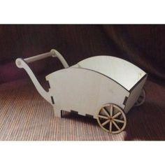 Kleinwagen-Holzdeko-Dekoration-aus-Holz-Decoupage-Technik-Holzfigur Wooden Toys, Ebay, Decoupage, Small Cars, Wooden Figurines, Wooden Toy Plans, Wood Toys, Woodworking Toys