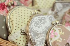 Pénztárcák Louis Vuitton Monogram, Coin Purse, Wallet, Purses, Pattern, Bags, Fashion, Handbags, Handbags
