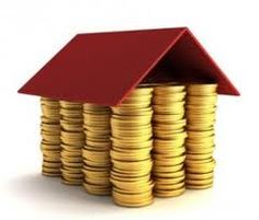 fund are transfer into your bank account immediately after approval.