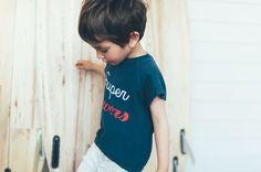 ZARA - #zaraeditorial# - KIDS - SUMMER COLLECTION   BABY BOY