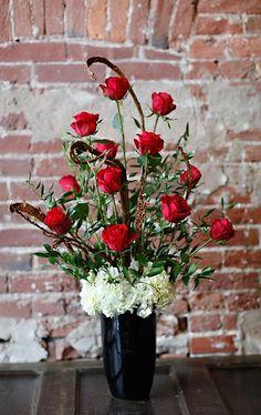 beautiful-blooms-classic-rose