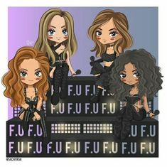 Jesy Nelson, Perrie Edwards, Fu Fu Fu, My Girl, Cool Girl, Little Mix Girls, Leigh Ann, Girls Are Awesome, Kpop Posters