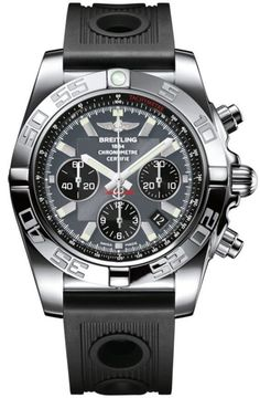 Breitling Watches for Ladies and Gents   www.majordor.com