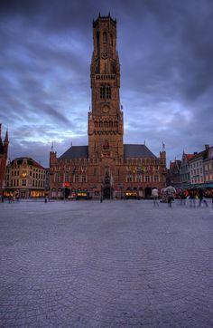 Brugge Belgium   I grew up spending Summers in Belgium with my grandparents, family & friends!! LOTS OF CHILDHOOD memories...the best!!