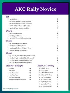 dog obedience training tips Puppy Training Schedule, Dog Training Courses, Dog Training Books, Agility Training For Dogs, Dog Training Methods, Basic Dog Training, Dog Training Techniques, Training Your Puppy, Potty Training