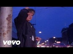 Music video by Glass Tiger performing Someday. (P) 1986 EMI Music Canada Old School Music, Old Music, Music Mix, Yotube Videos, Nostalgic Songs, Youtube Time, Throwback Music, Cool Music Videos, Sing To Me
