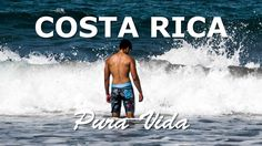 Significance of Pura Vida told by Costa Ricans #travel #ttot #nature #photo #vacation #Hotel #adventure #landscape https://www.youtube.com/watch?v=IrHjsiHxQdM