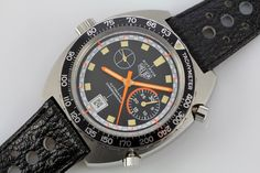 Bring a Loupe: A Grail Patek A Gold Rolex Submariner, A Rare Heuer Autavia, And Tag Heuer Aquaracer Chronograph, Tag Heuer Automatic, All Black Men, Tag Heuer Monaco, Tag Heuer Professional, Tag Heuer Carrera Calibre, Gold Rolex, Skeleton Watches, Rolex Submariner