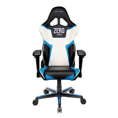 DXRacer special design Racing gaming chair.#beyourownboss,#csrracing,#racing,#gaming,#games