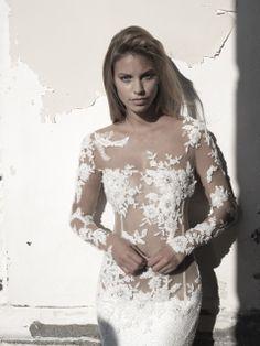 #ateliersignore #signore #atelier #tuttosposi #wedding #matrimonio #nozze #bride #sposa #sposo #napoli #campania #caserta #beautiful #fashion #enzomiccio #dress #tattoo #tatuaggio