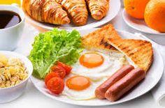 Alimentos para bajar de peso rápido la pérdida de peso puede traer consecuencias.Como evitarlo con una alimentación sana para bajar de peso y quemar grasa.