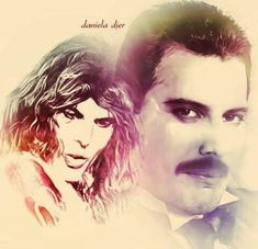 Queen Art, Greatest Rock Bands, Queen Freddie Mercury, I Still Love You, Beautiful Pictures, Face Brushes, Anime, Movie Posters, Rami Malek
