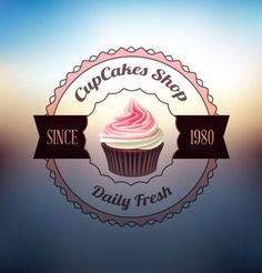 Cupcake labels design vector set 03 - https://www.welovesolo.com/cupcake-labels-design-vector-set-03/?utm_source=PN&utm_medium=wcandy918%40gmail.com&utm_campaign=SNAP%2Bfrom%2BWeLoveSoLo