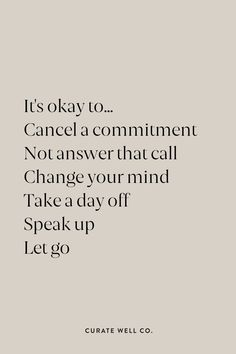 Motivacional Quotes, Happy Quotes, Words Quotes, Wise Words, Positive Quotes, Inspirational And Motivational Quotes, Don't Care Quotes, Motivating Quotes, Qoutes