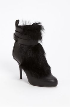 Vince 'Kristen' Bootie available at #Nordstrom