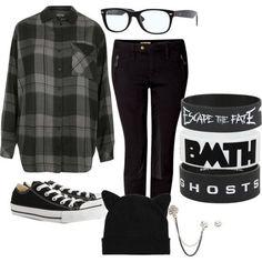 nerd day