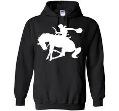 Cowboy Horse T Shirt for men women boys girls kids cool shirtFind out more at https://www.itee.shop/products/cowboy-horse-t-shirt-for-men-women-boys-girls-kids-cool-shirt-pullover-hoodie-8-oz-b01cwyyqwe #tee #tshirt #named tshirt #hobbie tshirts #Cowboy Horse T Shirt for men women boys girls kids cool shirt