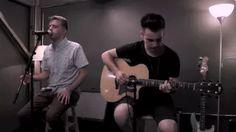 Evan Craft - YouTube