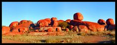 Devils Marbles www.matthewlees.com Aboriginal Language, Australian Bush, Marbles, Fine Art Photography, Monument Valley, Devil, Contemporary Art, Landscapes, Adventure