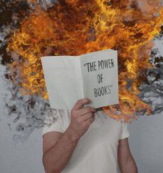 Mladen Pever: El poder de los libros | Cultura Colectiva