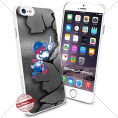 "NCAA,UMass Lowell River Hawks,iPhone 6 4.7"" & iPhone 6s C... https://www.amazon.com/dp/B01I2FXCN6/ref=cm_sw_r_pi_dp_ZPCFxb2DMD7BH"