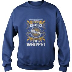 Caring Friend Good Heart I Love My Whippet Dog T-Shirts  #gift #ideas #Popular #Everything #Videos #Shop #Animals #pets #Architecture #Art #Cars #motorcycles #Celebrities #DIY #crafts #Design #Education #Entertainment #Food #drink #Gardening #Geek #Hair #beauty #Health #fitness #History #Holidays #events #Home decor #Humor #Illustrations #posters #Kids #parenting #Men #Outdoors #Photography #Products #Quotes #Science #nature #Sports #Tattoos #Technology #Travel #Weddings #Women