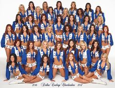 2013 Dallas Cowboys Cheerleading Team – I'd love to be locked in a room with all these cheerleaders. Cheerleader Images, Cheerleading Pictures, Cheerleader Dance, Cheerleading Outfits, Cheer Pictures, Star Pictures, Dallas Cowboys Football, Baseball, Pittsburgh Steelers