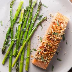 The Best Salmon You've Ever Had Is Slow-Baked in Just 22 Minutes Mustard Salmon, Tarragon Recipe, Cooking Steak, Cooking Salmon, Cooking Turkey, Pan Cooking, Fish Dishes, Seafood Dishes, Seafood Recipes