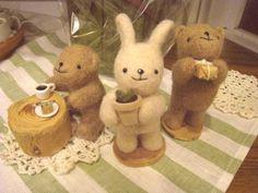 お誕生日会☆の画像 | アイシングクッキーarbreのブログ