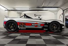 💥 Lotus Martini 💥 Wrapped: Foliendienst der Folienprofi 👌 Design by TTStudio.ru ✍️ #ttstudioru #lotus2 #eleven #martiniracing #livery #racing #liverydesign #racecar #race #racingdesign #championships #wrapdesign #wrapped #customwraps #customgraphics #carwrap #wrapping #wrap #carwraps #carwrapping #folie #foliedesign #foliecardesign #carfolie Car Folie, Car Wrap, Yokohama, Martini, Branding, Design, Brand Management, Identity Branding