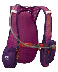 eBay  Sponsored Nathan Intensity 6L Women s Hydration Backpack Hydration  Pack 357d98e84d156