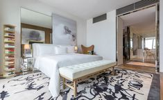 It's difficult to imagine that long before it bristled with high-rises and high-density developments, Singapore's Beach Road was exactly that – a bucolic, breezy strip fronting the sea. Soaring land prices and reclaimed land have put paid to all ...