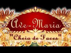 Águia de Ouro - Samba 2016 - Ave Maria Cheia de Faces   Letras de Musicas e Músicas para Baixar - http://www.bandas.mus.br/2016/01/aguia-de-ouro-samba-2016-ave-maria.html