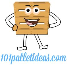 101 Pallet Ideas   101 Pallet Furniture and Pallet Projects - Part 11