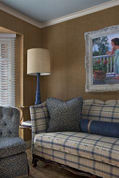 Petrella Designs, Inc. LIsa Petrella - Birmingham, MI