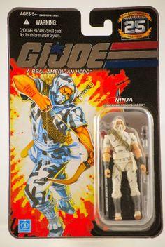 GI Joe 25th Anniversary #Ninja Storm Shadow Action Figure #GIJoe http://www.amazon.com/dp/B000T86ZU2/ref=cm_sw_r_pi_dp_ZQ-Csb0T31H3KQ6K