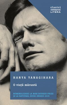 Buy Tan poca vida by Hanya Yanagihara and Read this Book on Kobo's Free Apps. Discover Kobo's Vast Collection of Ebooks and Audiobooks Today - Over 4 Million Titles! Good Books, Books To Read, My Books, Social Studies Book, Ebooks Pdf, Books A Million, Straight People, A Little Life, National Book Award