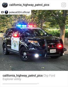 1621 Best Law enforcement images in 2019 | Police officer